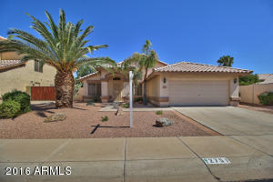 Property for sale at 2751 S Santa Anna Street, Chandler,  AZ 85286