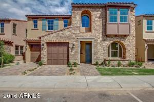 Property for sale at 2060 W Musket Place, Chandler,  AZ 85286