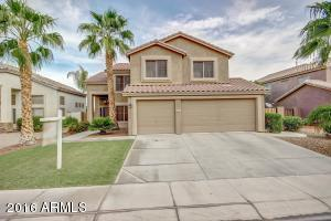 Property for sale at 314 W Goldfinch Way, Chandler,  AZ 85286
