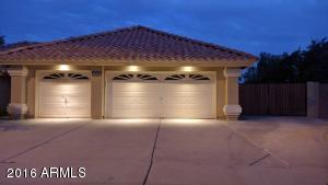 Property for sale at 1531 W Ironwood Drive, Chandler,  AZ 85224