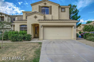 Property for sale at 1869 W Periwinkle Way, Chandler,  AZ 85248