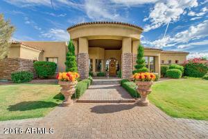 9477 N 128th Way Scottsdale, AZ 85259