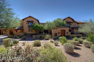 9820 (Unit 836) E Thompson Peak Parkway Scottsdale, AZ 85255