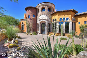 29662 N 105th Way Scottsdale, AZ 85262
