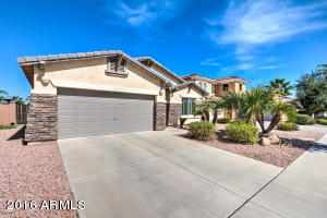 Property for sale at 884 E Indian Wells Place, Chandler,  AZ 85249