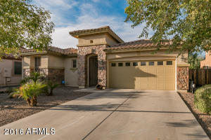 Property for sale at 3682 E Sparrow Place, Chandler,  AZ 85286