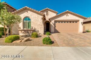 Property for sale at 242 E Glacier Drive, Chandler,  AZ 85249