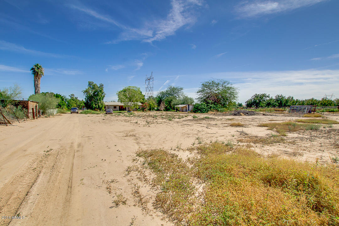 MLS 5508712 40062 N GANTZEL Road, Queen Creek, AZ Queen Creek AZ Equestrian