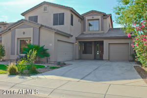 Property for sale at 2567 E Remington Place, Chandler,  AZ 85286