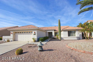 Property for sale at 5380 S Tanglewood Drive, Chandler,  AZ 85248