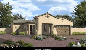 Property for sale at 2930 E Citrus Way, Chandler,  AZ 85286