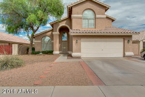 Property for sale at 2407 S Sycamore Place, Chandler,  AZ 85286