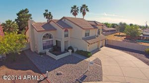 Property for sale at 793 W Folley Street, Chandler,  AZ 85225