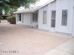 Property for sale at 2010 N Verano Way, Chandler,  AZ 85224