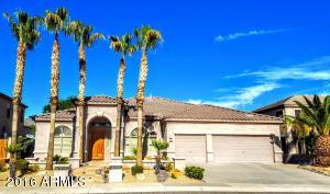 Property for sale at 1626 W Amberwood Drive, Phoenix,  AZ 85045