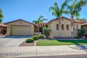 Property for sale at 655 W Longhorn Drive, Chandler,  AZ 85286