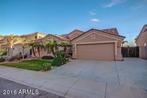 Property for sale at 1311 W Windsong Drive, Phoenix,  AZ 85045