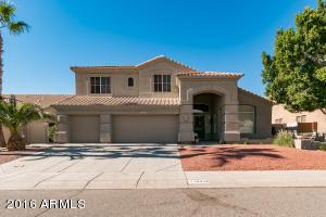 Property for sale at 16038 S 1st Avenue, Phoenix,  AZ 85045