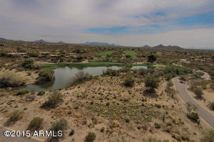 4007 E LA ULTIMA PIEDRA DRIVE, CAREFREE, AZ 85377  Photo