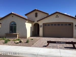 Property for sale at 110 E Horseshoe Drive, Chandler,  AZ 85249