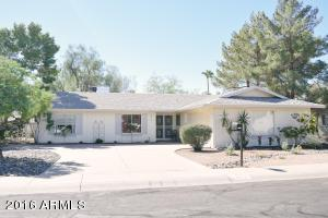Property for sale at 4815 E Kiva Street, Phoenix,  AZ 85044