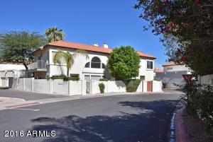 Property for sale at 8818 S 51st Street Unit: 1, Phoenix,  AZ 85044