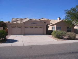 Property for sale at 648 W Muirwood Drive, Phoenix,  AZ 85045