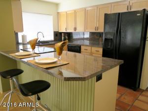 Property for sale at 4712 E Euclid Avenue, Phoenix,  AZ 85044