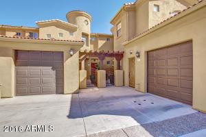 Property for sale at 16410 S 12Th Street Unit: 108, Phoenix,  AZ 85048