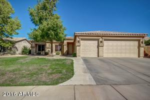 Property for sale at 1140 E Powell Way, Chandler,  AZ 85249