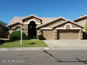 Property for sale at 3130 E Brookwood Court, Phoenix,  AZ 85048