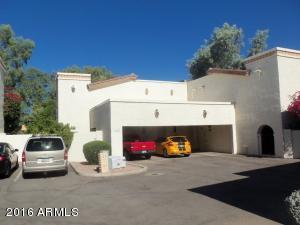 Property for sale at 5016 E Siesta Drive Unit: 2, Phoenix,  AZ 85044