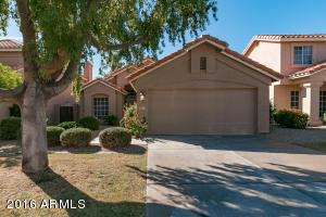 Property for sale at 3313 E Nighthawk Way, Phoenix,  AZ 85048