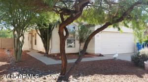 Property for sale at 4441 E Verbena Drive, Phoenix,  AZ 85044