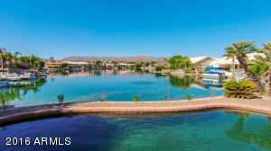 Property for sale at 3740 E Tanglewood Drive, Phoenix,  AZ 85048