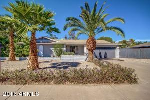 Property for sale at 4424 E San Gabriel Avenue, Phoenix,  AZ 85044