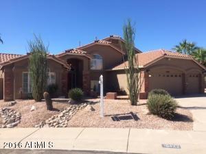Property for sale at 16422 S 36th Place, Phoenix,  AZ 85048