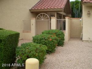 Property for sale at 13022 S 45th Street, Phoenix,  AZ 85044