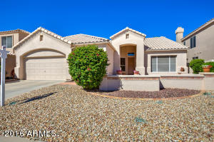 Property for sale at 1210 E Desert Broom Way, Phoenix,  AZ 85048