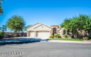 Property for sale at 6990 S Nash Way, Chandler,  AZ 85249
