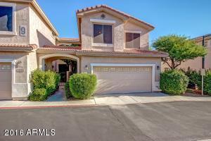 Property for sale at 1024 E Frye Road Unit: 1029, Phoenix,  AZ 85048