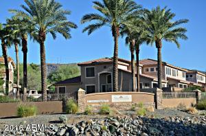 Property for sale at 1024 E Frye Road Unit: 1037, Phoenix,  AZ 85048