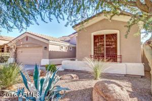 Property for sale at 1865 E Locust Place, Chandler,  AZ 85286