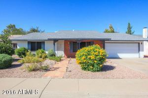 Property for sale at 11824 S Magic Stone Drive, Phoenix,  AZ 85044