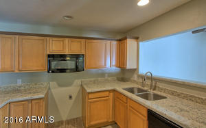 Property for sale at 1502 N Tamarisk Drive, Chandler,  AZ 85224