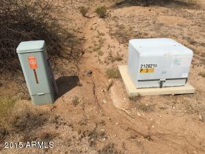 Property for sale at 0 E Dixileta Drive, Rio Verde,  Arizona 85263