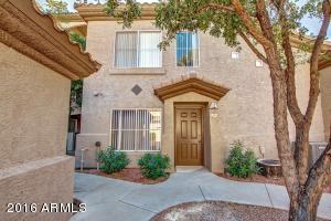Property for sale at 3236 E Chandler Boulevard Unit: 1084, Phoenix,  AZ 85048