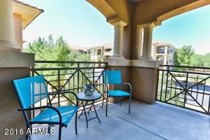 Property for sale at 16160 S 50th Street Unit: 218, Phoenix,  AZ 85048