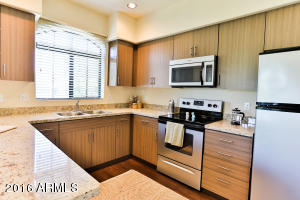 Property for sale at 16160 S 50th Street Unit: 223, Phoenix,  AZ 85048