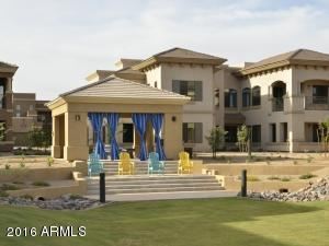 Property for sale at 16160 S 50th Street Unit: 212, Phoenix,  AZ 85048
